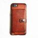 もう財布はいらない。RAKUNIの背面手帳型スマホケースを使い始めて半年、もう戻れなくなりました。
